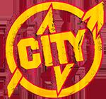 city-logo-footer