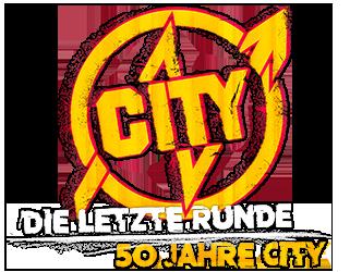 city-logo-klein